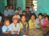 2010-visit-to-project-areas-392