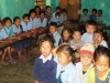 2010-visit-to-project-areas-393