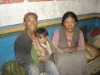 first-visit-to-himalayas-137