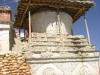 first-visit-to-himalayas-177