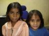 july-visit-orphange-077