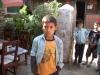 path-nepal-visit-october-nov-2008-139