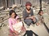 path-nepal-visit-october-nov-2008-152
