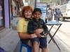 trip-jan-2012-march-2012-002