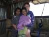 trip-jan-2012-march-2012-039