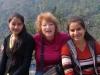 trip-jan-march-2012-036