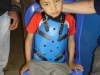 visit-april-2011-093
