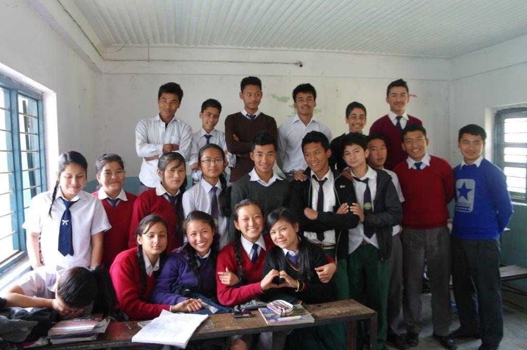 trip-jan-march-2012-258