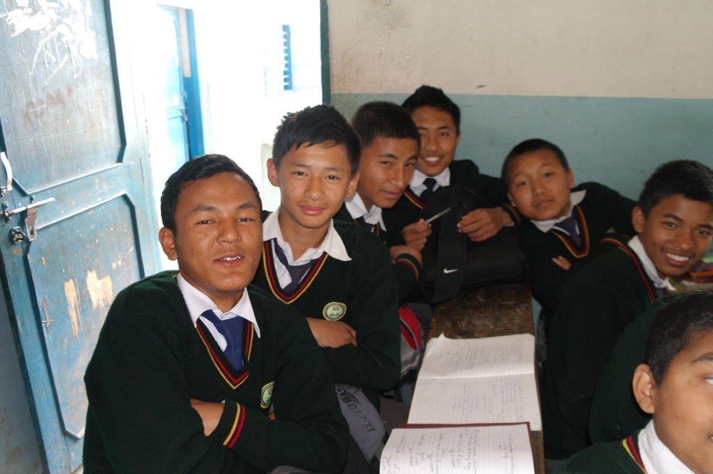 trip-jan-march-2012-281