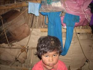 path - nepal visit October-Nov 2008 053