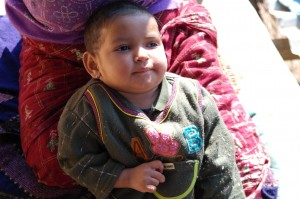 trip to Nepal Jan 2011 331